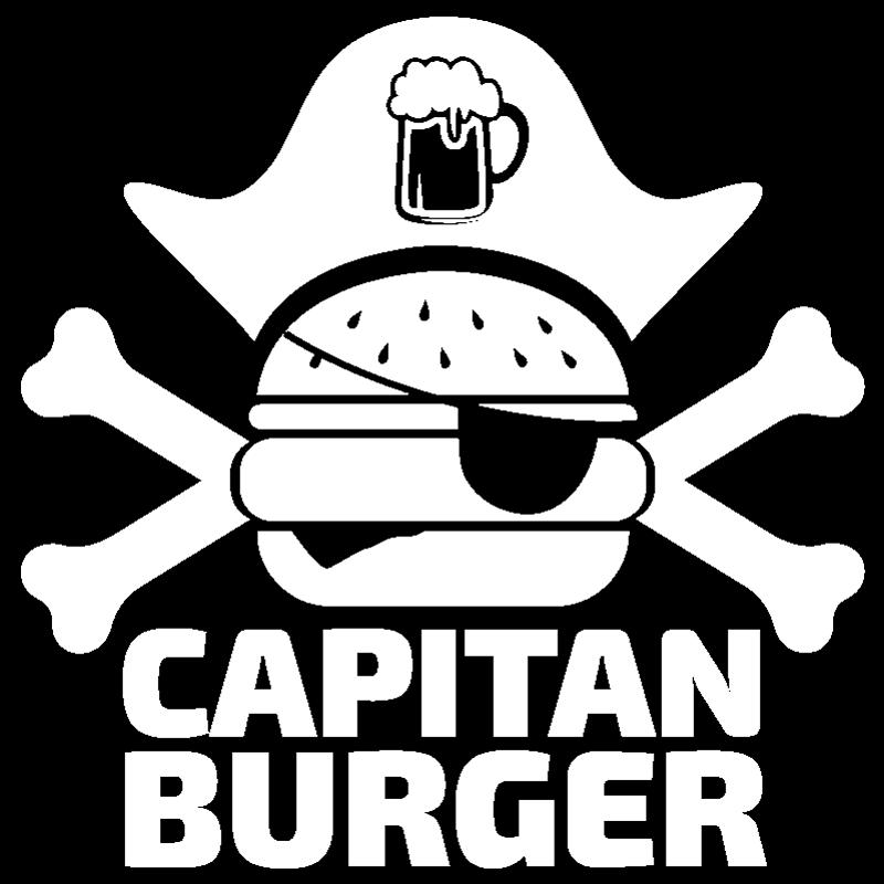 Capitan Burger